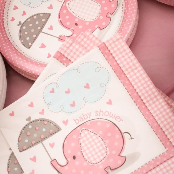 baby-shower-2157797_1280